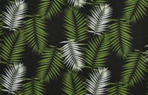Puuvillane madratsi kangas