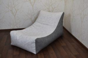 Kott-tool Sohva kunstnahk