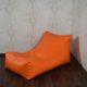 Kott-tool kvaliteetsest kunstnahast