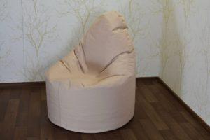 Polüester kangast vastupidav kott-tool
