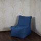 Stiilne ja elegantne kott-tool