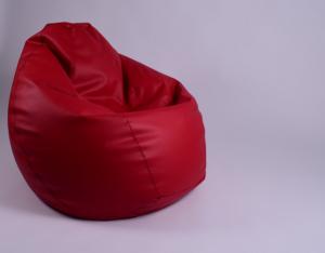 Kunstnahast kott-tool välja või sisse