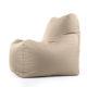 Beež kott-tool pehme ja mugav, lai värvivalik, õue ja tuppa