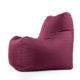 Bordoo kott-tool pehme ja mugav, lai värvivalik, õue ja tuppa