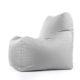 Helehall kott-tool pehme ja mugav, lai värvivalik, õue ja tuppa