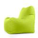 Laimiroheline kott-tool pehme ja mugav, lai värvivalik, õue ja tuppa