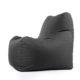 Must kott-tool pehme ja mugav, lai värvivalik, õue ja tuppa