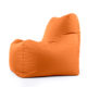 Oranž kott-tool pehme ja mugav, lai värvivalik, õue ja tuppa