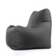 Rohekashall kott-tool pehme ja mugav, lai värvivalik, õue ja tuppa