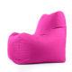 Roosa kott-tool pehme ja mugav, lai värvivalik, õue ja tuppa