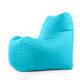 Türkiissinine kott-tool pehme ja mugav, lai värvivalik, õue ja tuppa
