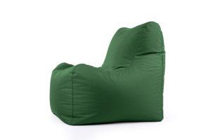 Tumeroheline kott-tool pehme ja mugav, lai värvivalik, õue ja tuppa
