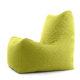 Pehme kott-tool tugitool Royal Style Premium Laim 420L